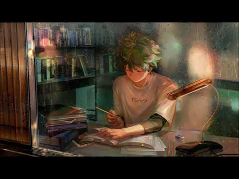 1 Hour – Best Music for Relaxing-Studying Vol.1 | Anime Edition – YouTube