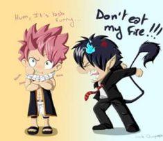 Hahaha….