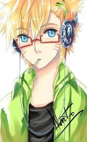 Naruto-kun….