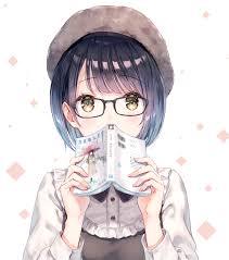 anime –