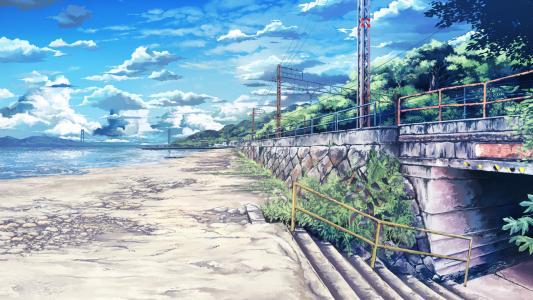 anime-7