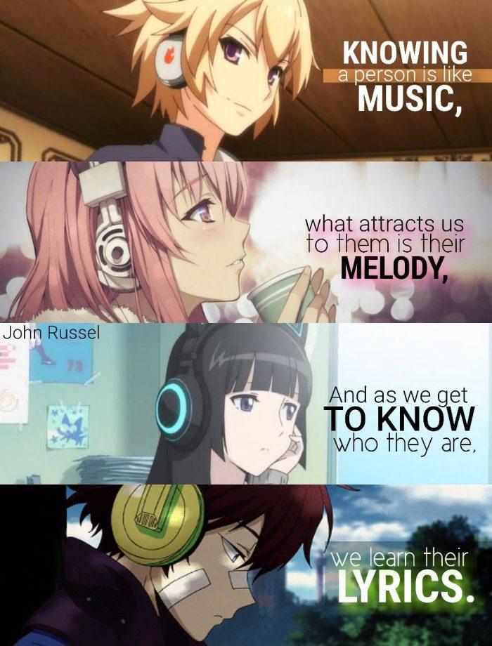 Its true.